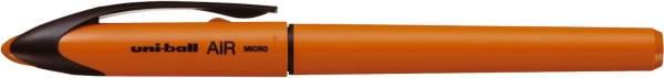Tintenroller AIR Trend 0,3 0,45 mm, orange