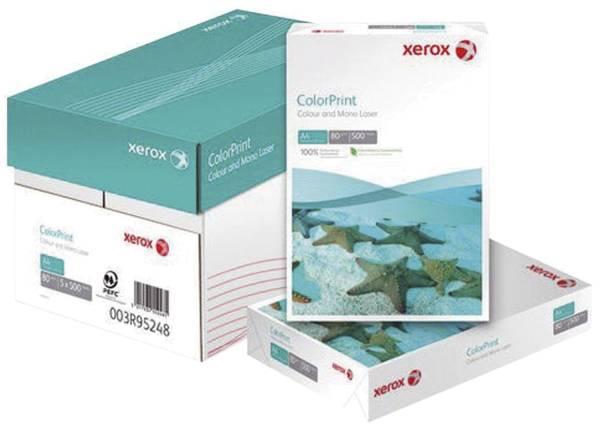 ColorPrint A4, 90 g qm, weiß, 500 Blatt