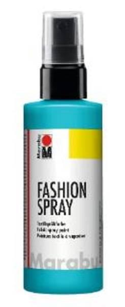Fashion Spray Karibik 091, 100 ml
