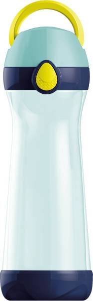 MAPED Trinkflasche Kids CONCEPT blau M871617 580ml