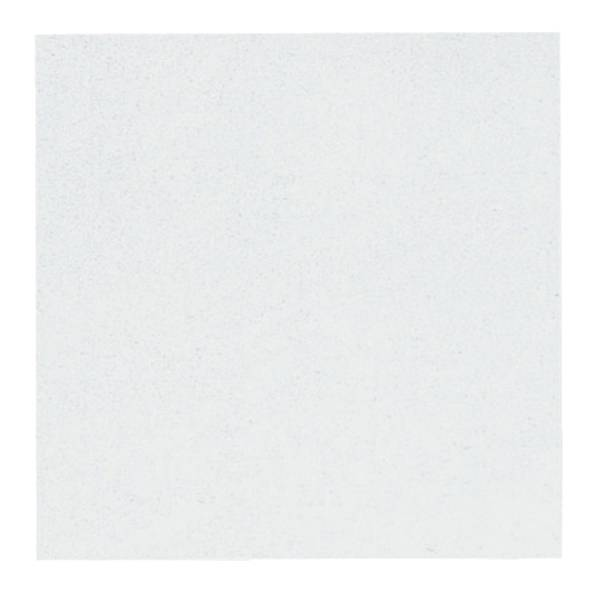 DUNI Serviette Zelltuch weiß 20St 104031/ 3lagig. 40 cm
